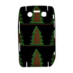 Christmas trees pattern Bold 9700