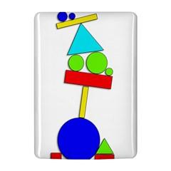 Balance  Kindle 4