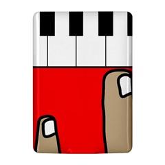 Piano  Kindle 4