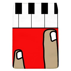 Piano  Flap Covers (S)