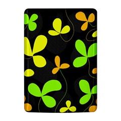Floral design Kindle 4
