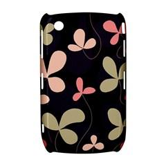Elegant floral design Curve 8520 9300