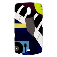 Hard Samsung Galaxy Nexus i9250 Hardshell Case