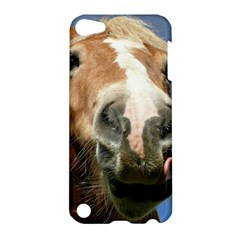 Haflinger  Apple iPod Touch 5 Hardshell Case