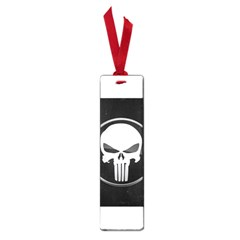 The Punisher Wallpaper  Small Bookmark