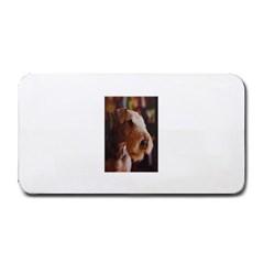 Airedale Terrier Medium Bar Mats