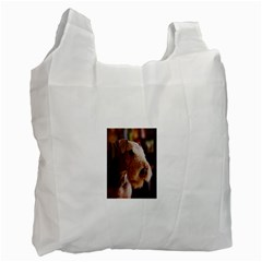 Airedale Terrier Recycle Bag (One Side)