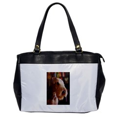 Airedale Terrier Office Handbags