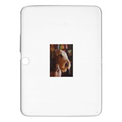 Airedale Terrier Samsung Galaxy Tab 3 (10.1 ) P5200 Hardshell Case