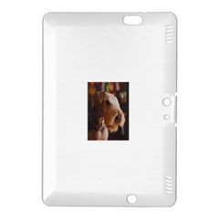 Airedale Terrier Kindle Fire HDX 8.9  Hardshell Case