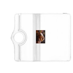 Airedale Terrier Kindle Fire HDX 8.9  Flip 360 Case