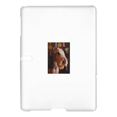 Airedale Terrier Samsung Galaxy Tab S (10.5 ) Hardshell Case