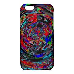 Tornado  iPhone 6/6S TPU Case