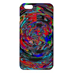 Tornado  iPhone 6 Plus/6S Plus TPU Case