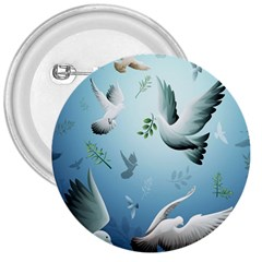 Animated Nature Wallpaper Animated Bird 3  Buttons