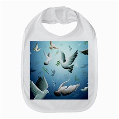 Animated Nature Wallpaper Animated Bird Bib