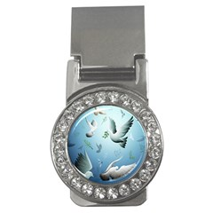 Animated Nature Wallpaper Animated Bird Money Clips (cz)