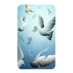 Animated Nature Wallpaper Animated Bird Memory Card Reader