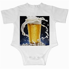 Beer 1 Infant Creepers