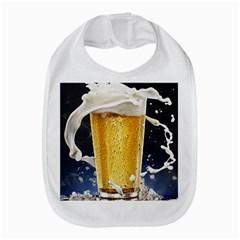 Beer 1 Bib
