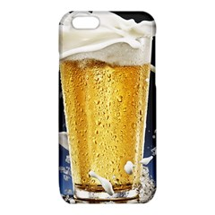 Beer 1 iPhone 6/6S TPU Case