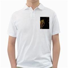 Cart A Golf Shirts