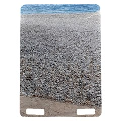 Pebble Beach Photography Ocean Nature Kindle Touch 3G