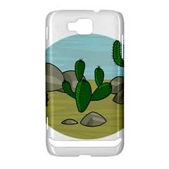 Desert Samsung Ativ S i8750 Hardshell Case