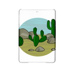 Desert iPad Mini 2 Hardshell Cases