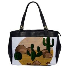 Desert 2 Office Handbags