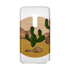 Desert 2 LG G Flex