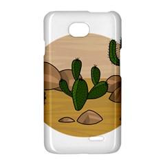 Desert 2 LG Optimus L70