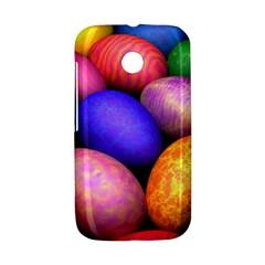 Easter Egg Motorola Moto E