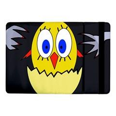Chicken Samsung Galaxy Tab Pro 10.1  Flip Case