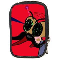 Mr Fly Compact Camera Cases
