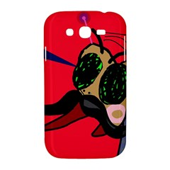 Mr Fly Samsung Galaxy Grand DUOS I9082 Hardshell Case