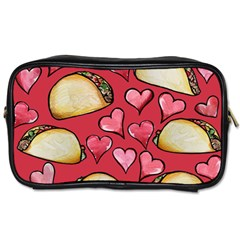 Taco Tuesday Lover Tacos Toiletries Bags