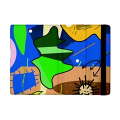 Aquarium  iPad Mini 2 Flip Cases
