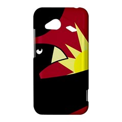 Eagle HTC Droid Incredible 4G LTE Hardshell Case
