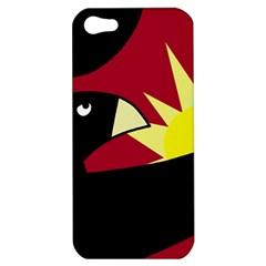 Eagle Apple iPhone 5 Hardshell Case