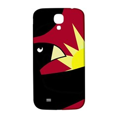 Eagle Samsung Galaxy S4 I9500/I9505  Hardshell Back Case