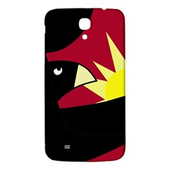 Eagle Samsung Galaxy Mega I9200 Hardshell Back Case