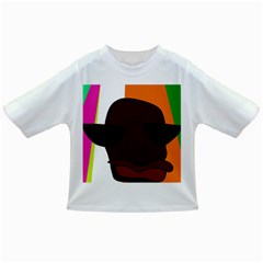 Cool Infant/Toddler T-Shirts