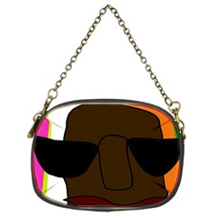 Cool Chain Purses (Two Sides)