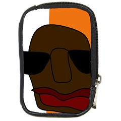 Cool Compact Camera Cases