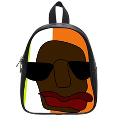 Cool School Bags (Small)