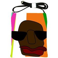 Cool Shoulder Sling Bags