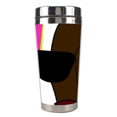 Cool Stainless Steel Travel Tumblers