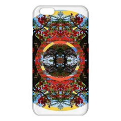 Flamboyant iPhone 6 Plus/6S Plus TPU Case