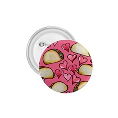 Taco Tuesday Lover Tacos 1.75  Buttons